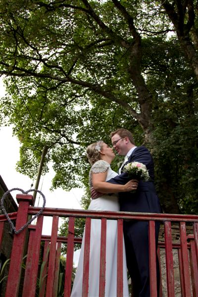 Capture your day forever with professional photography by Wedding Photography Laois, Midland Wedding Photographer, Ireland